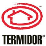 Termidor Termite Treament