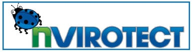 Nvirotect Pest Control Services